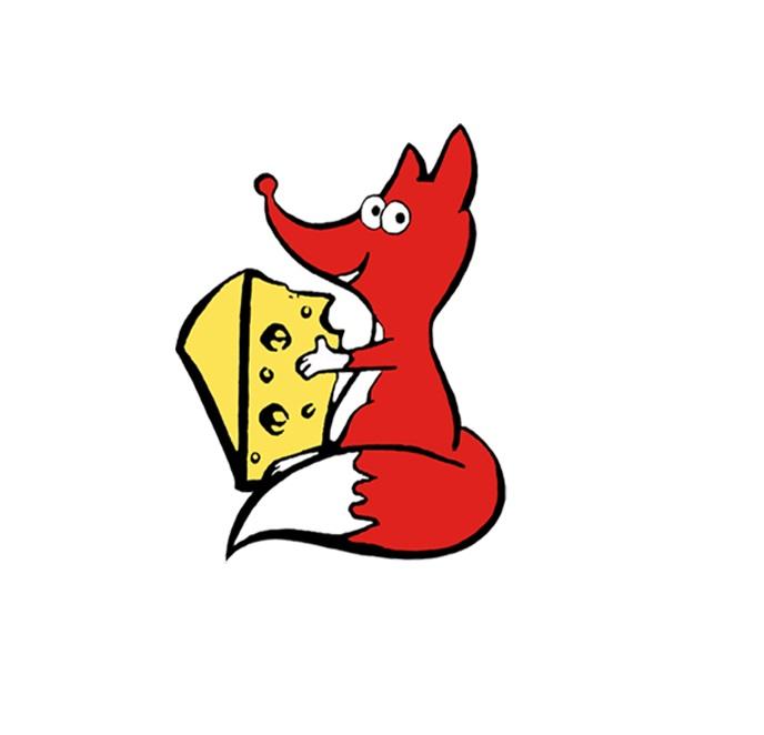 Fuchs tej logo
